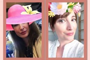 Drei Gründe warum Snapchat heißer Shit ist