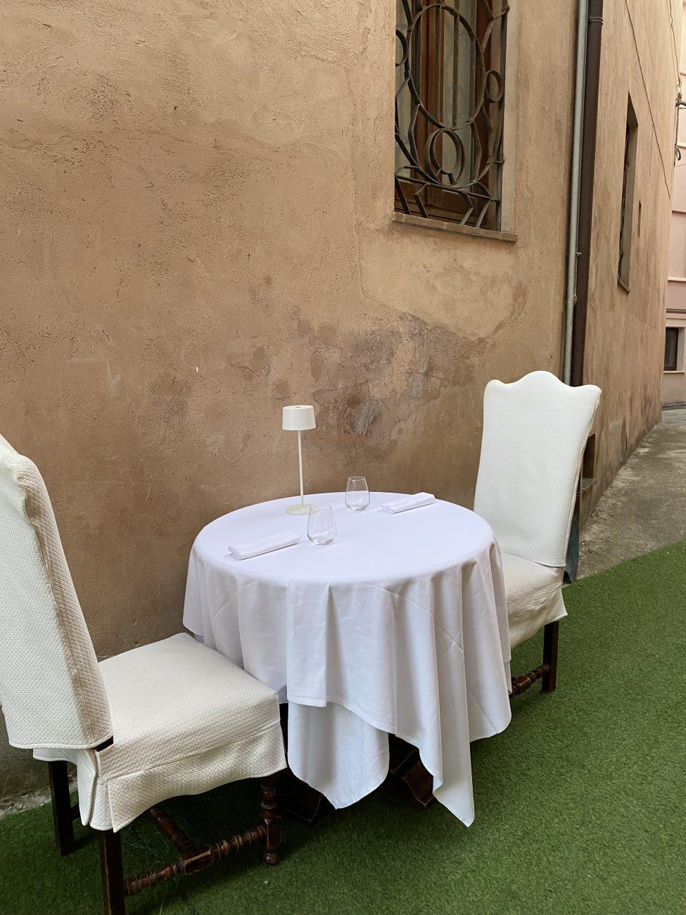 Degusteria del Gigante, San Benedetto del Tronto
